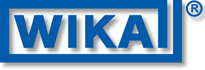 WIKA Digital Indicator